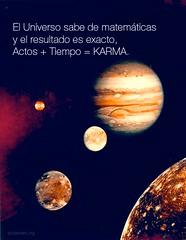 el_universo_sabe_de_matematicas