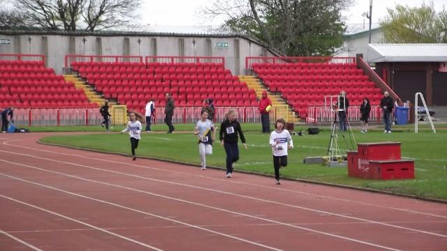 minors athletes league 2012 025 (640x360)