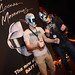 Daft Punk Album Launch Party