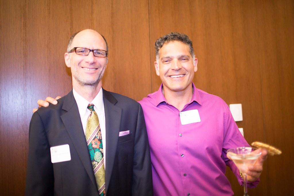 Mount Sinai School of Medicine 25th Reunion May 2013-5 | Flickr