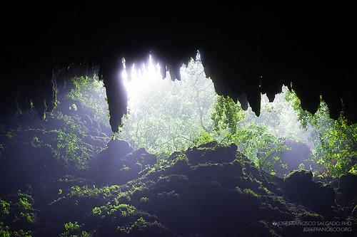 nikon puertorico pr cave nikkor cavern stalactite lares cueva caverna d4 westindies camuy hatillo estalactita greaterantilles 2470mmf28g antillasmayores isladesanjuanbautista camuyrivercavepark parquedelacavernasdelríocamuy 2013032012990