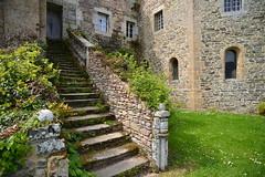 Abbaye de Beauport
