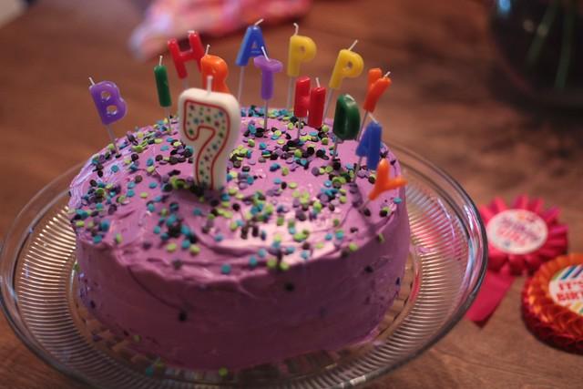 ava's cake