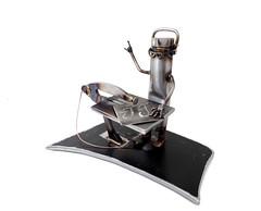 Jamey-Bot