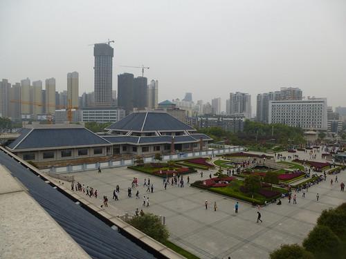 Hubei13-Wuhan (54)