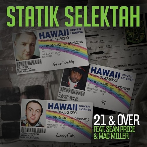 statik-selektah-21-over-cover