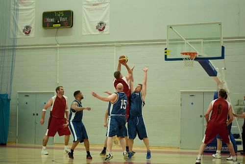 Dribbling Basketball Skills Dribbling Isn 39 t Enough Great Tips to Improve Basketball Skills
