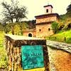 Monasterio de Suso San Millan de la Cogolla #larioja #lariojaapetece #monasterios #monasteries #spain #mindfulness #arquitectura #architecture #ancientarchitecture #instapick #instagram #instagreat #igersmenorca #igerslarioja #picoftheday #photooftheday #