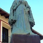 Ayuntamiento de Ador
