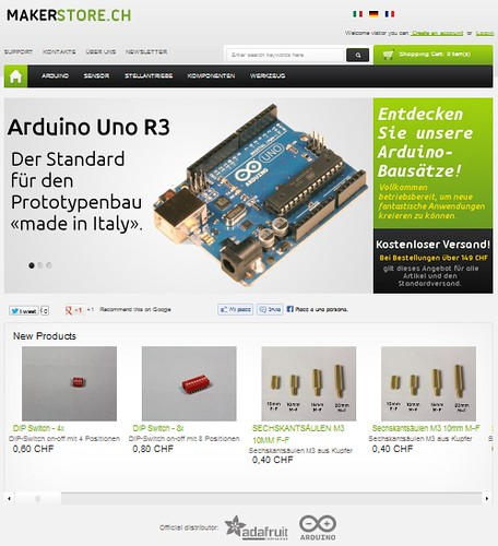 makerstore.ch
