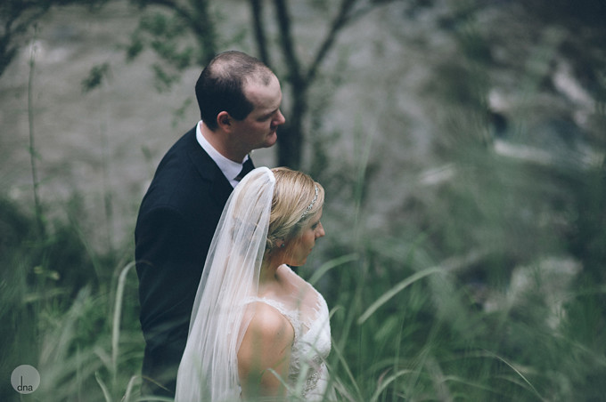 Liuba and Chris wedding Midlands Meander KwaZulu-Natal South Africa shot by dna photographers 66