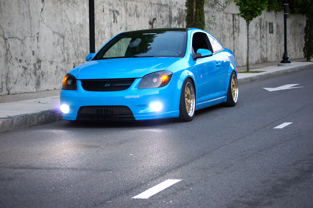 CSS Fitment Thread VOL. Stance or GTFO - Page 356 - Cobalt ...