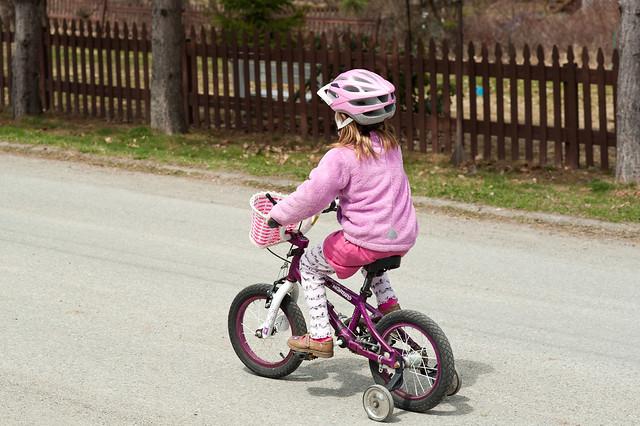 Bikes2 (1 of 1)