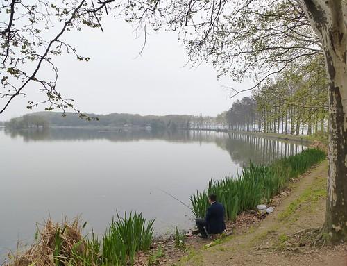 Hubei13-Wuhan (8)