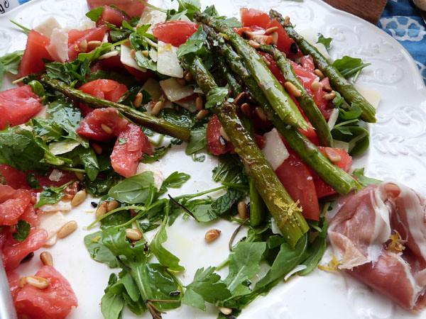 salade asperges 2.jpg
