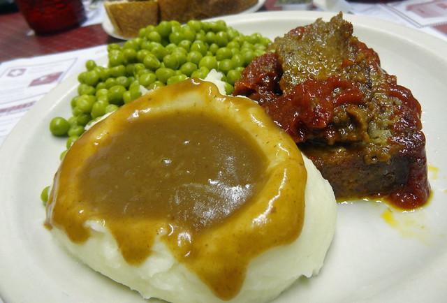 boyd-wurthmann-meatloaf