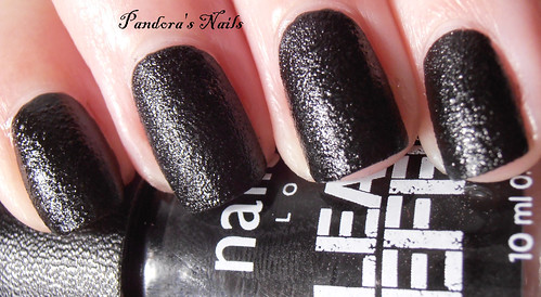nails inc noho leather 3