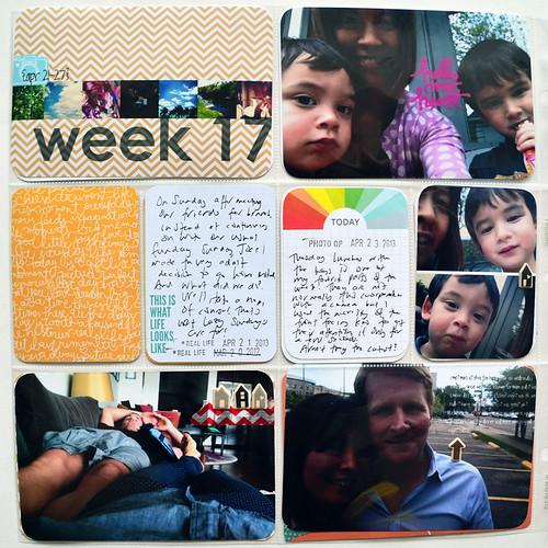 week 17d