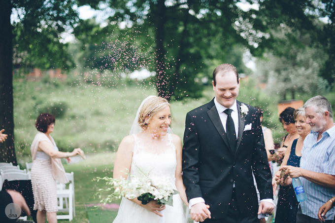 Liuba and Chris wedding Midlands Meander KwaZulu-Natal South Africa shot by dna photographers 49