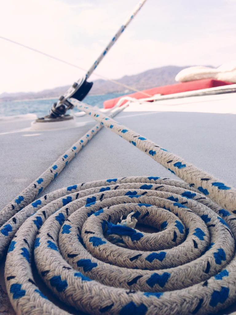 SailboatRopeB