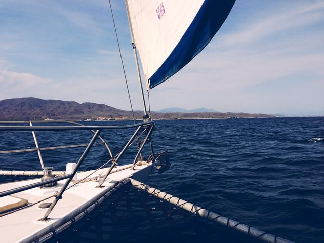 SailingB