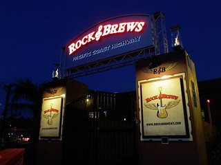 rock&brew