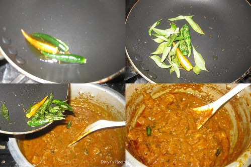 mutton curry5
