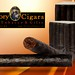 $99 for 25 Chairmans by VictoryCigars1
