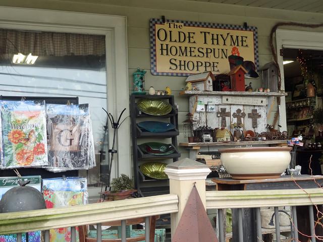 olde-thyme-homespun-shoppe