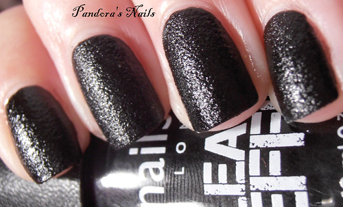 nails inc noho leather 2