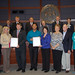 Board of Supervisors Presentations May 14, 2013