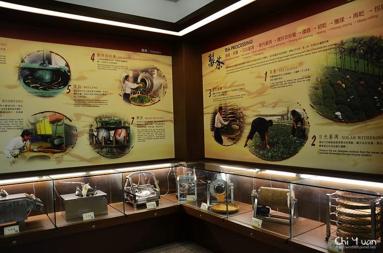 農村文物館18.jpg