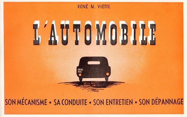 automobile001