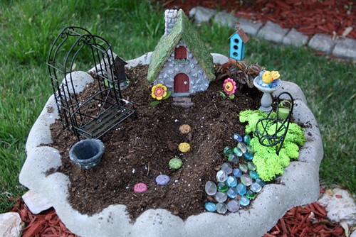 Fairy-Garden-wo-plants