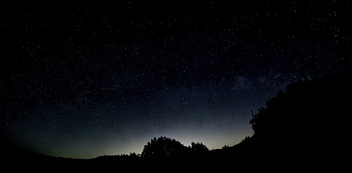 Milky Way_2013_05