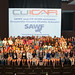 SAWF Middle School Open House @ CU-ICAR