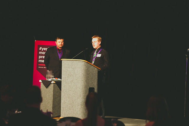 The 2013 YEGGIES -176.jpg