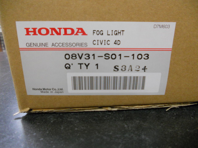 Htup O Honda Prelude Spoon Steering Wheel as well Img furthermore Eee E Z besides Honda Prelude Red Dome Light furthermore Diyfoglight. on honda prelude fog light switch