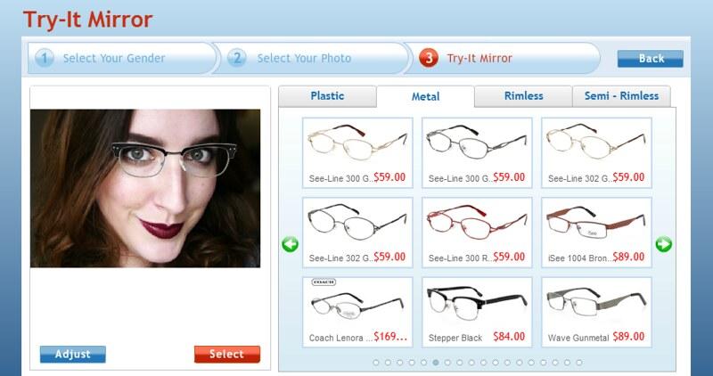 glasses.html(4)