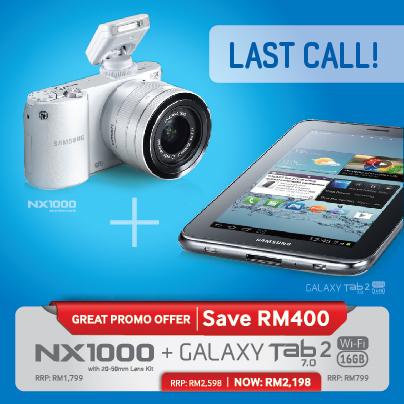 samsung-NX1000-Ad-thestar-fa-outline