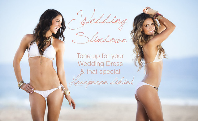 tone-it-up-wedding-day-slimdown-plan-tiu
