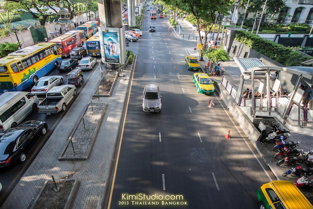 2013.05.03 Thailand Bangkok-039