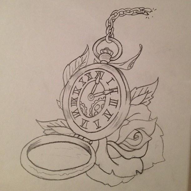 My next tattoo ...