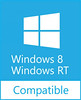 Windows8RT