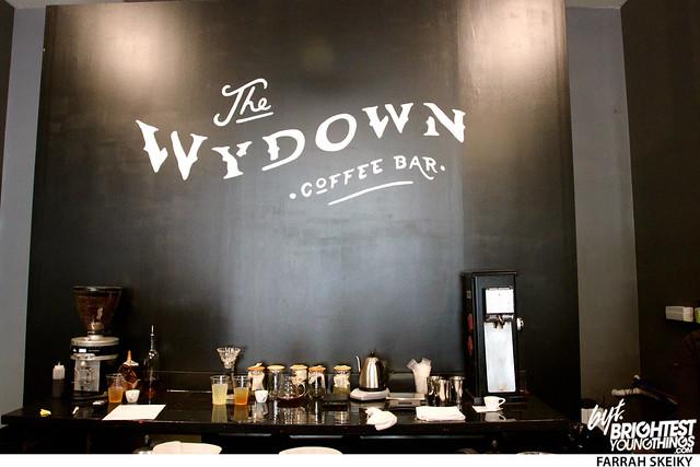 Wydown_05