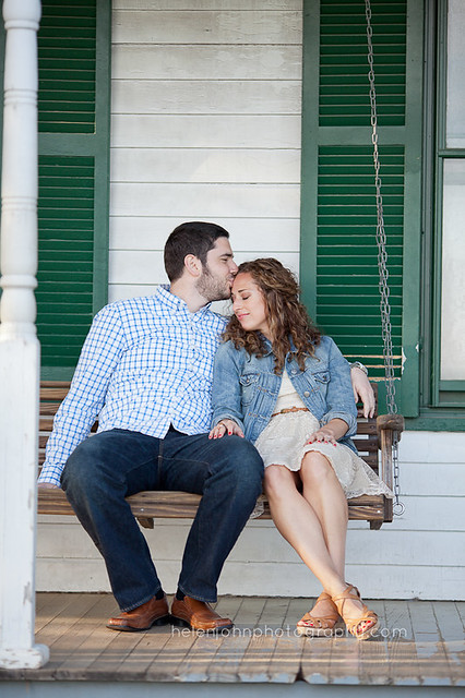 best maryland engagement photographer-3
