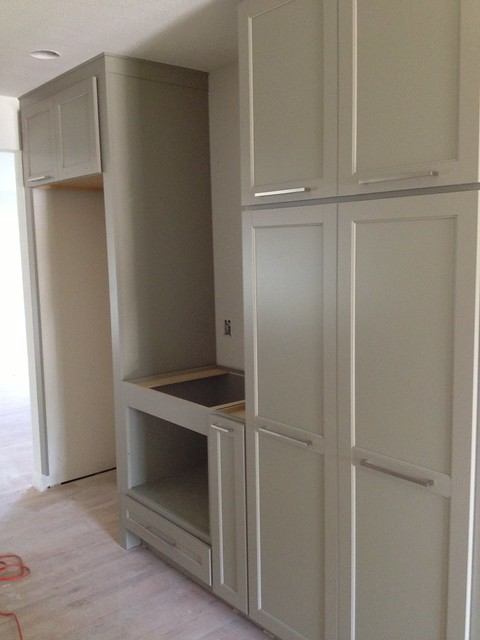 The Big Box Kitchen Series: These Cabinets are Awesome - It's ...