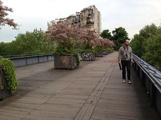 10_promenadeplantee
