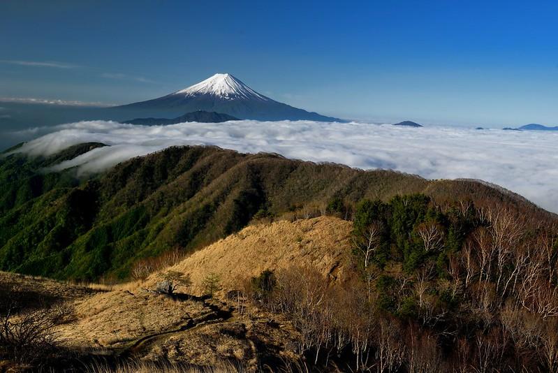 白谷ノ丸20130518