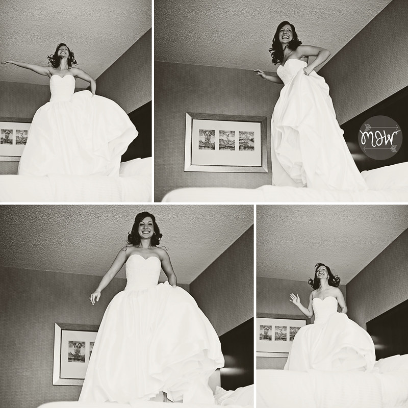 bride_jumping_for_joy